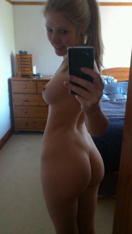 Fille nue du 33 rdv sexe et photo porno