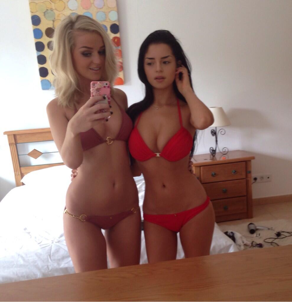 Fille nue du 59 rdv sexe et photo porno