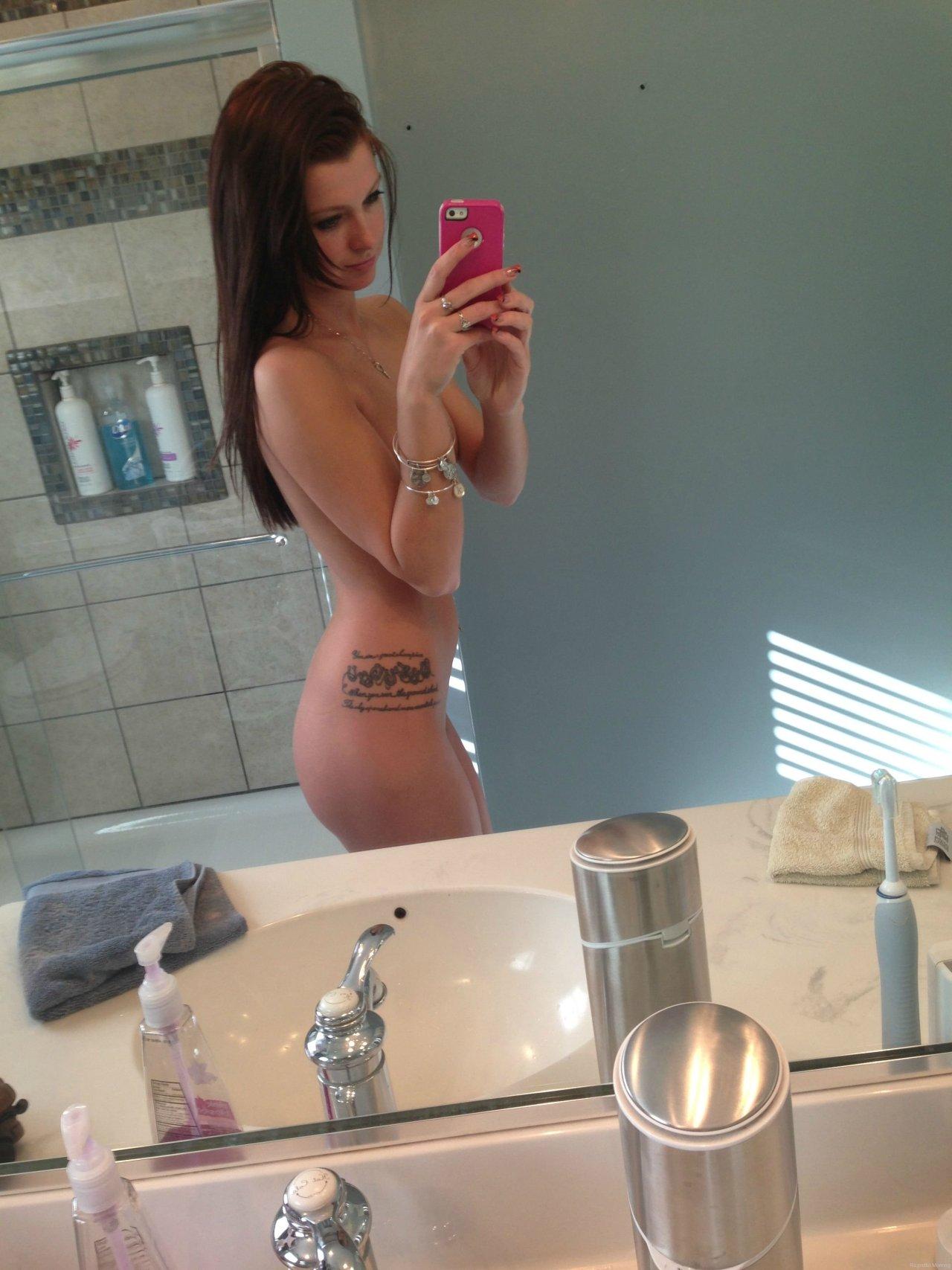 Fille nue du 69 rdv sexe et photo porno