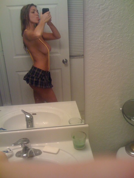 Fille nue du 71 rdv sexe et photo porno