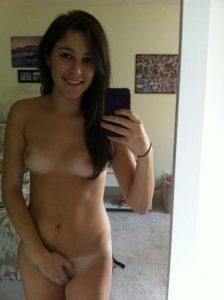 Jeune coquine nympho du 32 photo nue