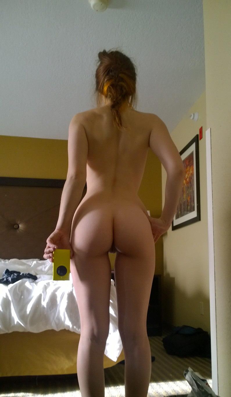 Jeune maman salope du 53 qui recherche du sexe